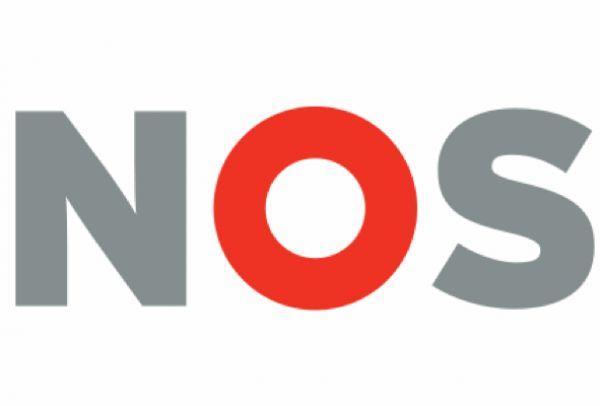 NOS logo V3