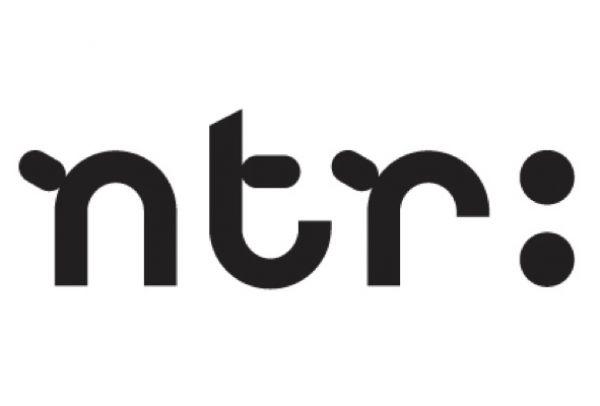 NTR logo V3
