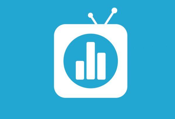 TVVlogo kijkcijfers blue