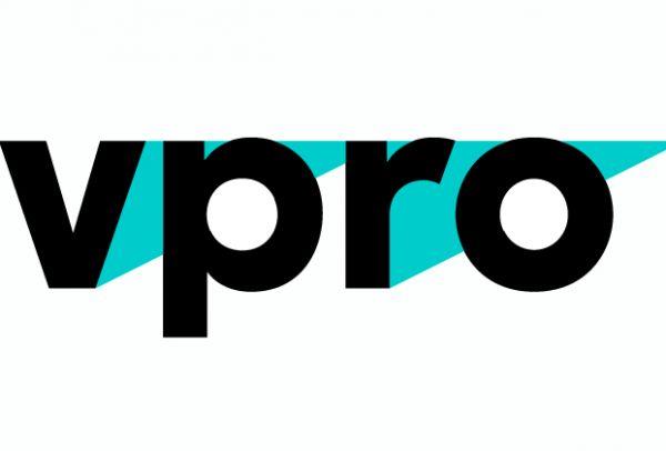 VPRO Logo V3