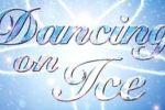 Dancing On Ice zowel op VTM als op RTL 4