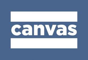 logo Canvas logo