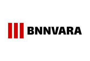 logo BNNVARA logo