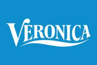 V3 Veronica logo logo Veronica V3