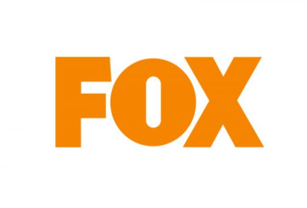 FOX NL
