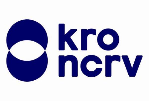 V3 KRO-NCRV logo KRO-NCRV V3