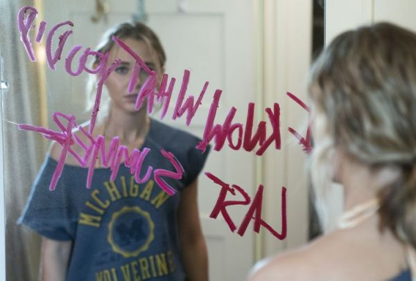 'I Know What You Did Last Summer' (Prime Video)