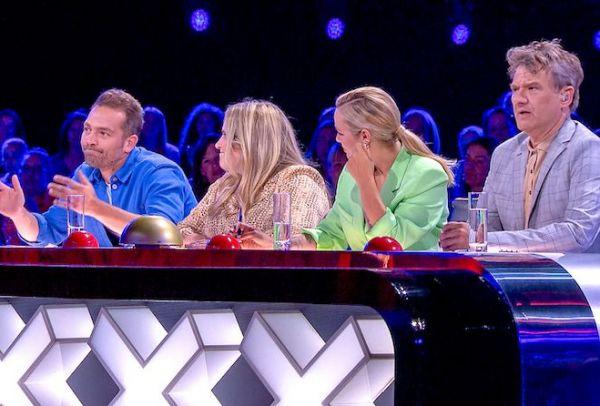 'Belgium's Got Talent' - editie 2021