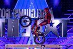 'Belgium's Got Talent' (VTM)