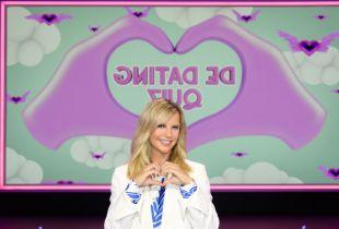 'De Dating Quiz' (SBS6)