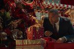 Everon Jackson Hooi in 'De Familie Claus 2'