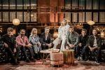 'Liefde voor Muziek - Best Of' (VTM)