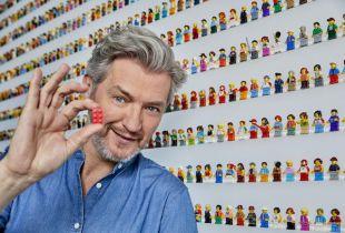 'LEGO MASTERS' (foto: VTM - © DPG Media 2020)