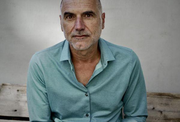Leo Blokhuis (NTR)