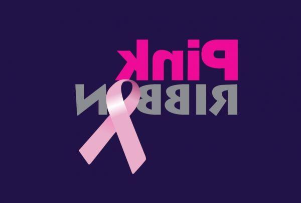Play7 steunt Pink Ribbon