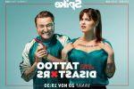 'Eerste Hulp bij Tattoo Disasters'