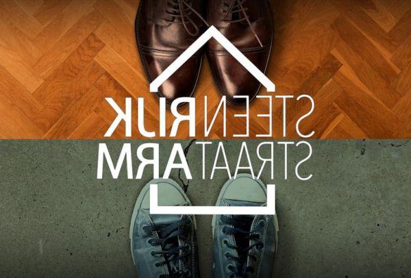 'Steenrijk Straatarm' (VTM 2)