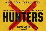'Hunters' (foto: Amazon Prime Video - © BOBBERY AMSTERDAM 2019)