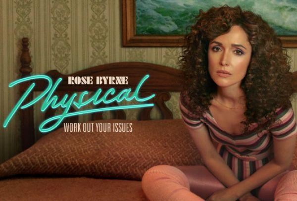 'Physical' (Apple TV+)