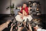 'Beste Kijkers' (foto: VTM - © DPG Media 2020)