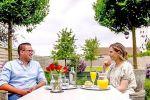 'Boer Zkt Vrouw' 2021: Dina Tersago met boer Tomas