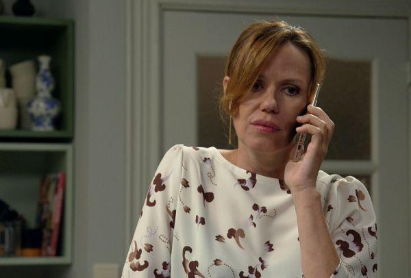 TVV Thuis 2021 Katrien De Ruysscher (Judith)