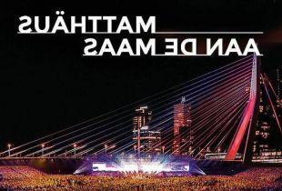 'Matthaus aan de Maas' (EO)