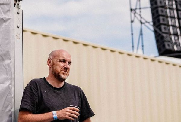 Eric Goens met 'Vlaanderen Herleeft' op Eén