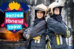 'Ketnet Brandt Weer' (foto: Ketnet - © VRT 2019)