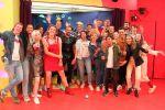 Ketnet kick-off 2019 (foto: TVvisie - © Nico De Freyn 2019)