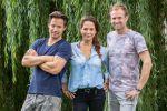 'Eigen Huis & Tuin' (foto: RTL 4 - © RTL 2018)