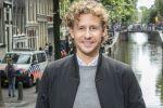 Ewout Genemans (foto: RTL 4 - © RTL 2020)