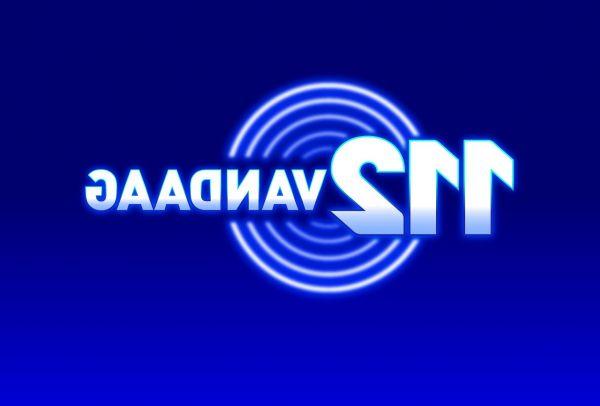 '112 Vandaag' (RTL 5)