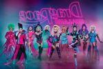 'Drag Race Holland' (seizoen 2 - Videoland)