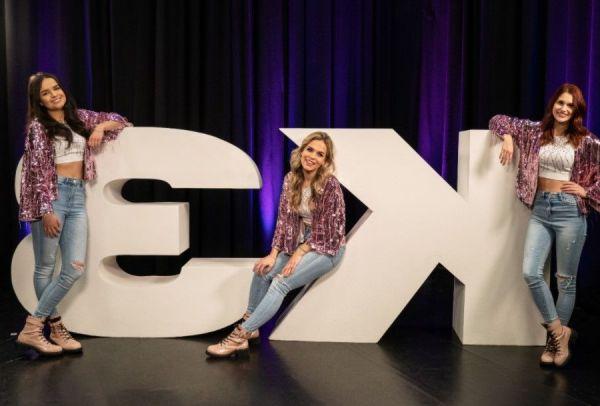 K3 (foto: © Studio 100 2021)