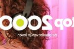 De Top 2000 van Joe