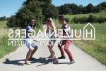 'Huizenjagers Vakantiehuizen' (foto: VIER - © SBS Belgium 2020)