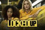'Locked Up' (foto: © MEDIALAAN - De Persgroep Publishing 2019)