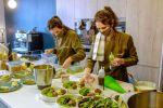 'Mijn Keuken Mijn Restaurant' (foto: VTM - © DPG Media 2020)