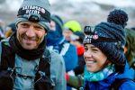 Koen Wauters en Esmée in 'Over Winnaars' (foto: VTM - © DPG Media 2019)