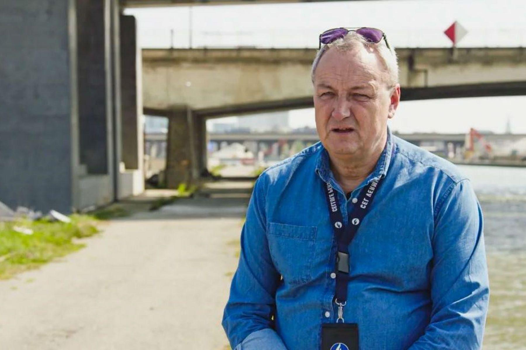 Telefacts' zendt reportage over Julie Van Espen toch uit