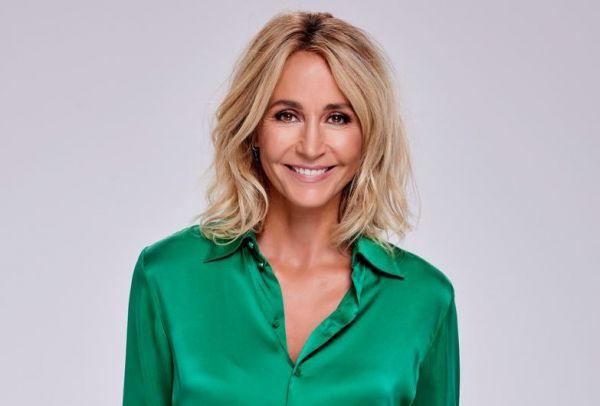 Wendy van Dijk (SBS6)
