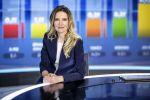 Elke Pattyn - VTM NIEUWS (foto: VTM NIEUWS - © MEDIALAAN - De Persgroep Publishing 2019)