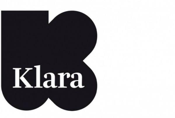 logo Klara logo