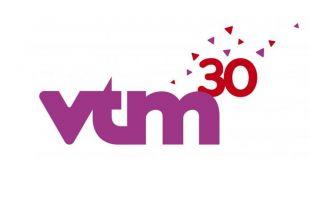 Vtm Volgende Week In Teken Van 30ste Verjaardag Tvvisie
