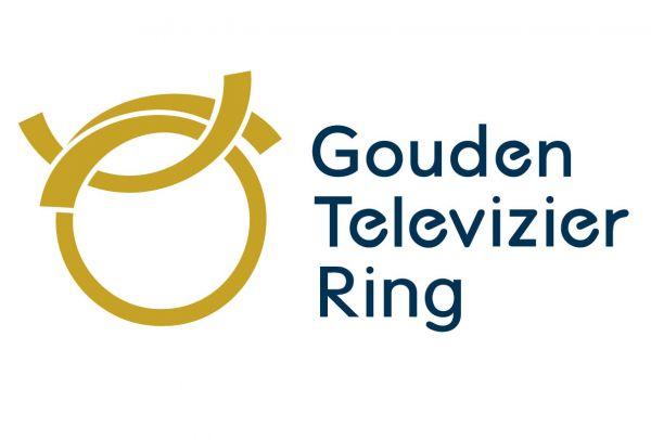 logo Gouden Televizier Ring logo