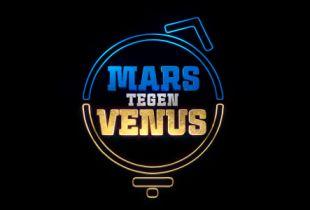 'Mars tegen Venus' (Net5)