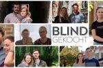 'Blind Gekocht' (foto: VIER - © SBS Belgium 2020)