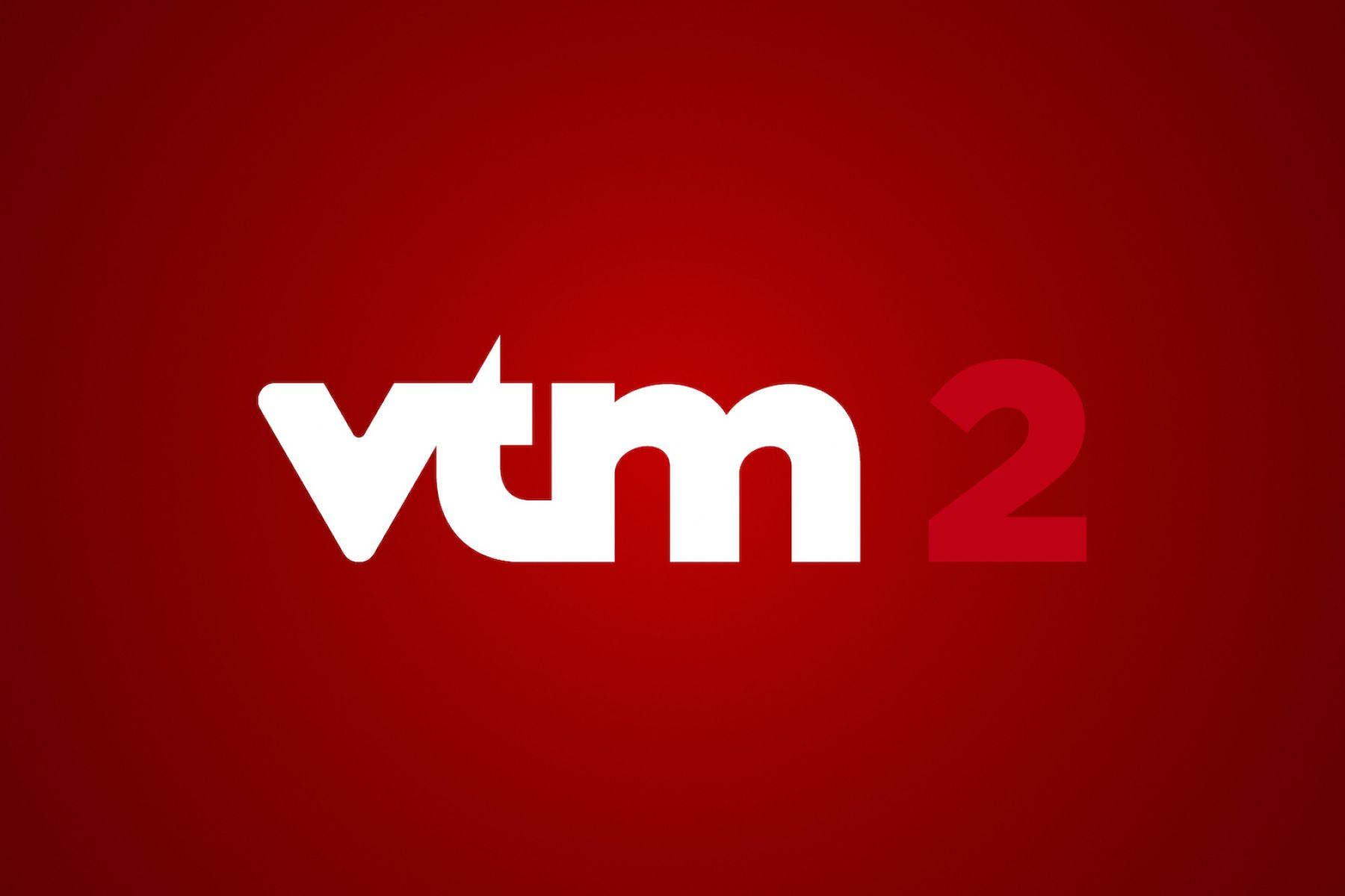 Deelnemer uit VTM-reeks Boer zkt Vrouw is verongelukt