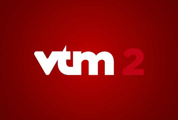 logo VTM 2 logo